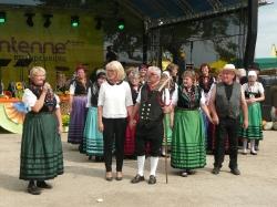 15. Kreiserntefest in Ruhlsdorf_1