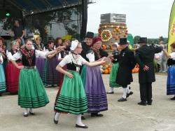 15. Kreiserntefest in Ruhlsdorf_2
