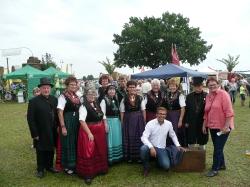 15. Kreiserntefest in Ruhlsdorf_3