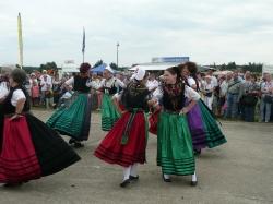 15. Kreiserntefest in Ruhlsdorf_4