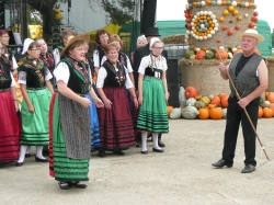 15. Kreiserntefest in Ruhlsdorf_5