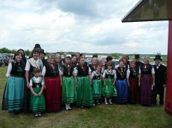20. Mühlenfest in Borne_2