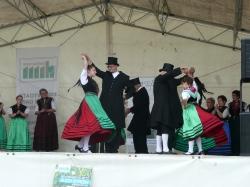 20. Mühlenfest in Borne_3