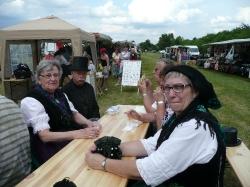 20. Mühlenfest in Borne_4