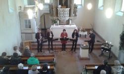 Konzert_3