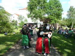 Backofenfest Premnitz/Havel_3