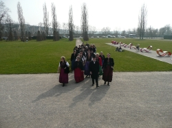 Besuch im Landtag_1