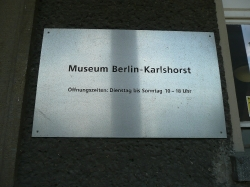 Besuch in Berlin_1