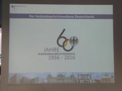 Besuch in Berlin_3