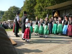 Erntefest 2014 - Höllberghof_1