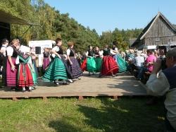 Erntedankfest 2014 - Höllberghof