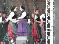 Fläming Art - Kulturfestival