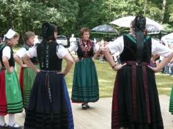 Heidefest Hirtenwiese_1