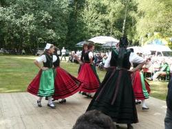 Heidefest Hirtenwiese_2