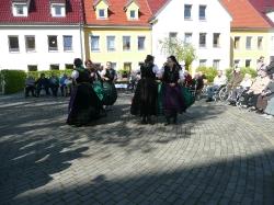 Bei den Johanniter_2