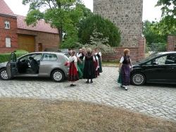Luthers Hochzeit_1