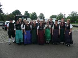 Luthers Hochzeit_2
