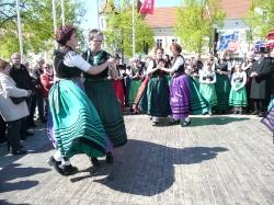 Tanz in den Mai_2