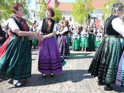 Tanz in den Mai_3