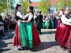 Tanz in den Mai_4