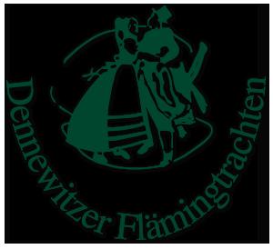 Dennewitzer-Flämingtrachten
